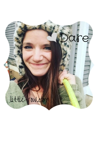 Dare (1)